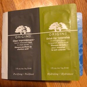 Skin Care Mask Haul